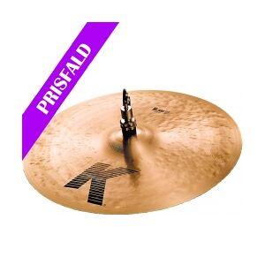 """Zildjian 14"""" K Hihat - Top only TILBUD NU"""