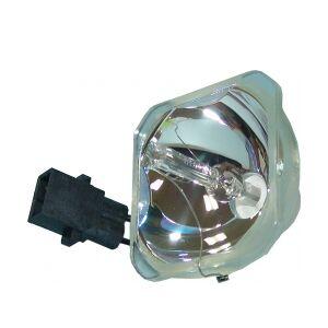 Epson Projektorpære ELPLP68 til Epson EH-TW5900, EH-TW6000... TILBUD NU