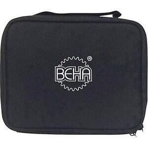 Beha Amprobe 1150D test utstyr bag