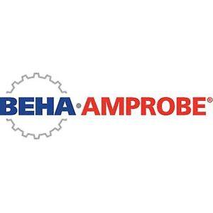 Beha Amprobe 4372676 TL-USB grensesnittkabel USB Schnittstellen-Kit 1 stk.(s)
