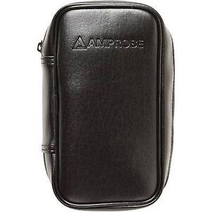 Beha Amprobe VC221B test utstyr bag