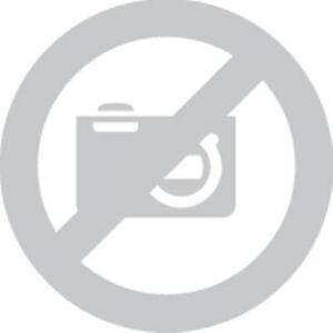 Avery Zweckform 6906 etiketter 50 x 20 mm Polyester filmen sølv, blå 50 eller flere PCer permanente lager etiketter