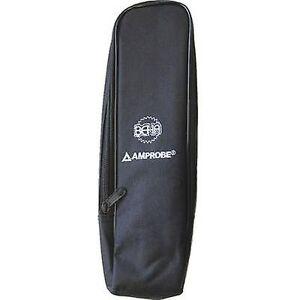 Beha Amprobe 1175D test utstyr bag
