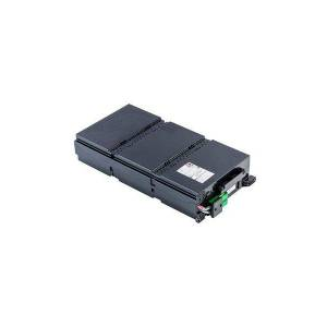 APC Batteri (36000 mAh, Originalt) passende for APC SRT2200XLI