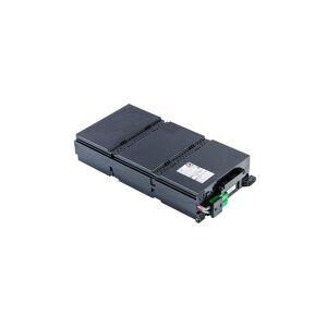 APC Batteri (36000 mAh, Originalt) passende for APC SRT72RMBP