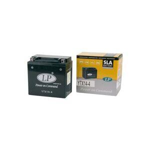 BMW Landport Batteri (12000 mAh, Originalt) passende for BMW R nineT Scrambler (1N12)