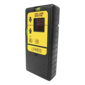 Makita LE00837085 Lasermottager