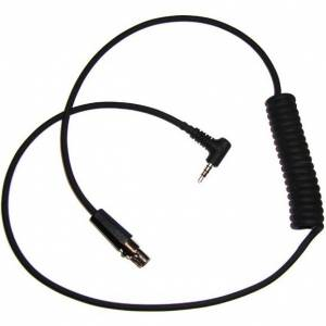 3M Peltor FL6U-66 FLEX-kabel til iPhone og HTC