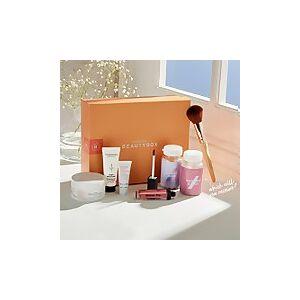 lookfantastic Beauty Box-abonnement - 1 måneds løpende abonnement