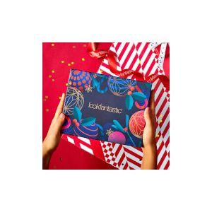 lookfantastic Beauty Box-abonnement - 12 måneder