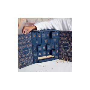 Lookfantastic Beauty Box lookfantatsic Adventskalender 2019