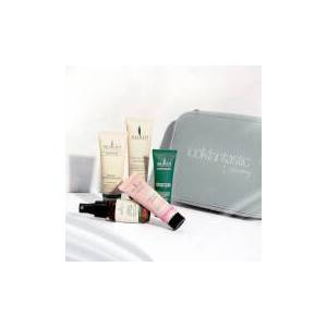 lookfantastic Beauty Box Sukin Discovery Bag