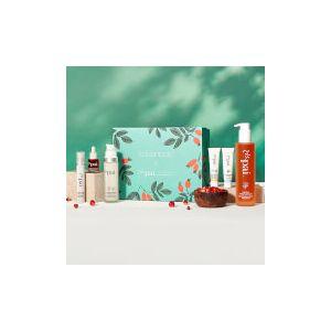 Pai lookfantastic x PAI Limited Edition Beauty Box