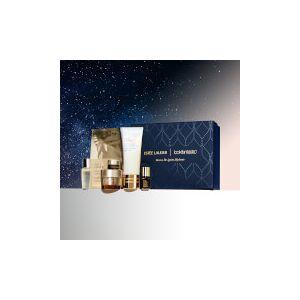 LOOKFANTASTIC X Estée Lauder Limited Edition Beauty Box