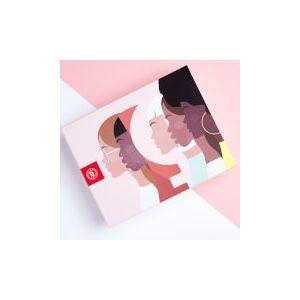 Lookfantastic Beauty Box March 2020 (China)