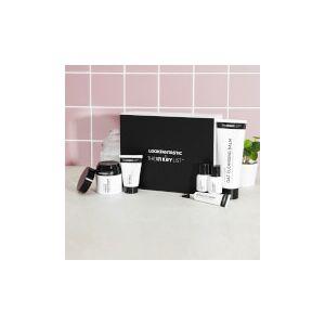 LOOKFANTASITC Beauty Box LOOKFANTASTIC x The Inkey List Limited Edition Box (Worth £58) - Anti-Ageing