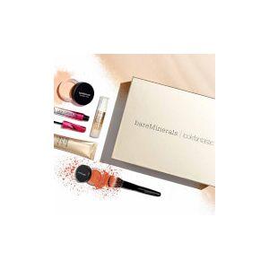 lookfantastic X bareMinerals Limited Edition Beauty Box
