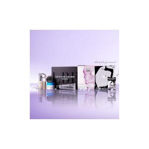 lookfantastic Beauty Box lookfantastic Little Black Box Limited Edition