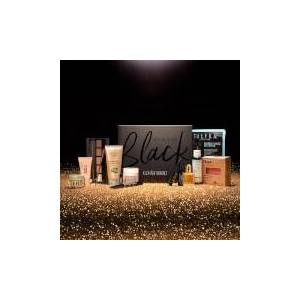 lookfantastic Beauty Box LOOKFANTASTIC 'Back For Black' Limited Edition Beauty Box