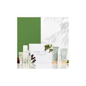 lookfantastic x Caudalie Mixology Limited Edition Beauty Box