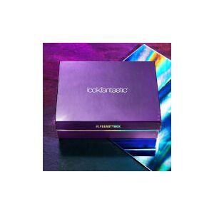 Lookfantastic Beauty Box-abonnement - 1 måned løpende abonnement