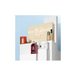 lookfantastic Beauty Box lookfantastic Limited Edition Mother's Day Collection