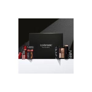 lookfantastic Beauty Box lookfantastic x NARS Limited Edition Beauty Box