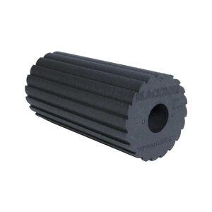 Blackroll Flow Foam Roller Sort