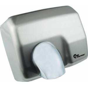 Thermex Scan-dryer - Berøringsfri Håndtørker