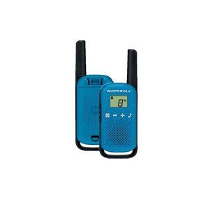 Motorola Talkabout T42 Walkie Talkie - 2st