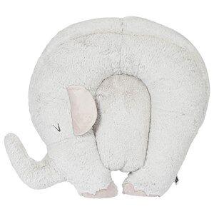 JOX Playmat Elephant Grey