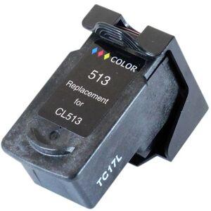 Canon Pixma MP240 blekkpatron, 15ml, färg