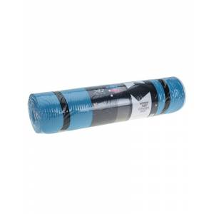XQ Max Excercise Mat Blue