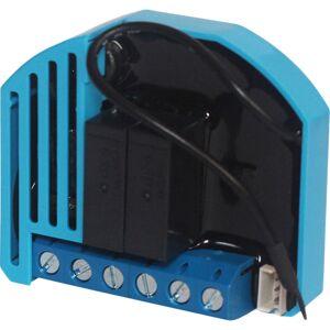 QubinoRele persienne 230V Z-Wave - 4512313