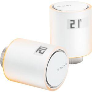 Netatmo radiatorventil fra Stark - 94231
