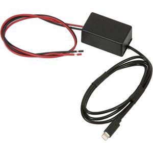 Apple Connect C0008-USB