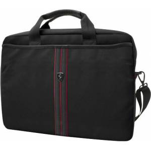 Acer Ferrari Urban Collection Laptop Bag (13