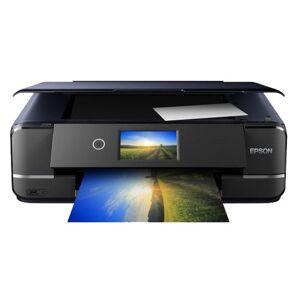 Epson Expression Photo XP-970 printer for kun 168,- pr. mnd. ( XP-970 MFP PRINTER )