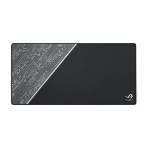 Asus ROG Sheath Musematte - Svart Limited Edition