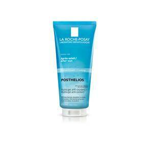 Med24 La Roche-Posay Posthelios Aftersun - 100 ml