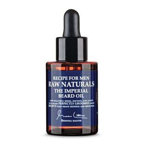 Raw Naturals Imperial Beard Oil 50ml