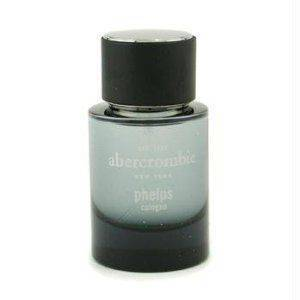 Abercrombie & Fitch Abercrombie And Fitch Phelps Cologne 30ml