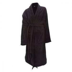 Halvor Bakke Suit Badekåpe Halvor Bakke