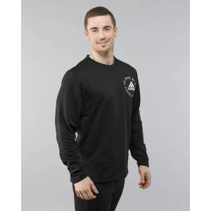 Adidas - Sports ID Sweater