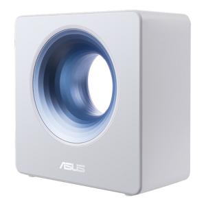 Asus 90IG03W1-BU9000 Asus Blue Cave Nordic AC2600