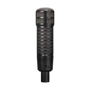 Se TILBUD på Electro Voice ULM21 EV Cardioid Condenser