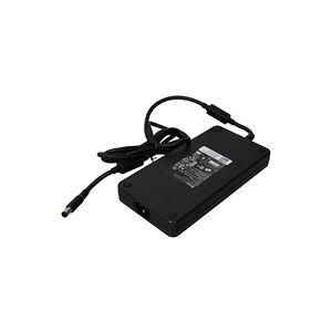 Dell AC adapter lader Dell Alienware M18x R1 R2 R3 GTX, X51, AM18x 19.5V