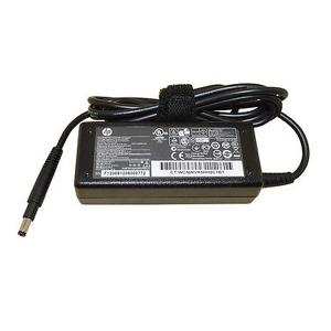 HP Envy SPECTRE XT 13-2057 Laddare till Laptop 65W 4,75 x 1,75 mm
