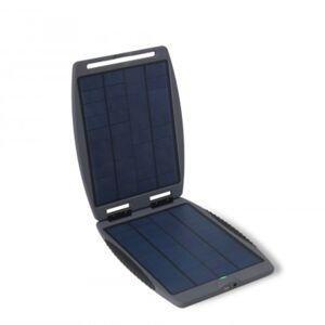Powertraveller Solargorilla