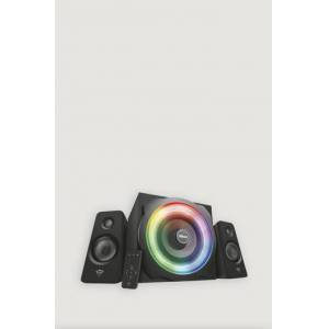 Trust Gxt 629 Tytan 2.1 Rgb Speakers